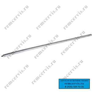 291087 https://remcervis.ru/catalog/boiler_parts/аноды-для-водонагревателей/anod-magnievyj-d-255-l380-m8-kod-65102462/?preview_id=618&preview_nonce=b1b87066a9&_thumbnail_id=3537&preview=true
