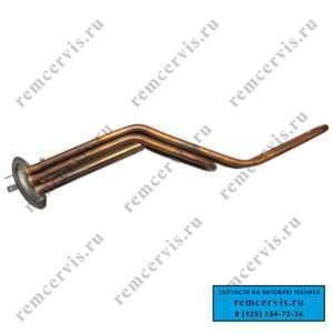 3401336 https://remcervis.ru/catalog/boiler_parts/boiler_parts_ten/ten-vodonagrevatelya-ariston-termex-2000w-1300700-kod-0/?preview=true