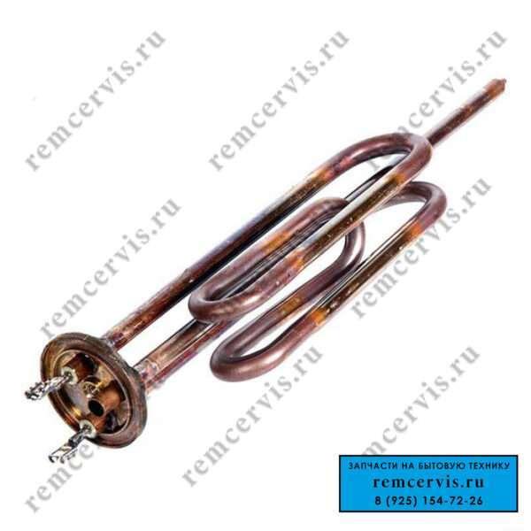 3401879 https://remcervis.ru/catalog/boiler_parts/boiler_parts_ten/ten-vodonagrevatelya-ariston-ariston-2000w/?preview_id=636&preview_nonce=d1c008d7a4&_thumbnail_id=3506&preview=true