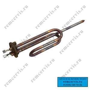 341242 https://remcervis.ru/catalog/boiler_parts/boiler_parts_ten/ten-vodonagrevatelya-ariston-ariston-1500w-kod-816616/?preview=true