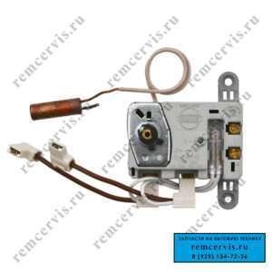 65103771 https://remcervis.ru/catalog/boiler_parts/boiler_parts_termostats/termostat-dlya-vodonagrevatelya-ariston-aris-4/