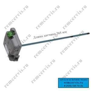 65108564 https://remcervis.ru/catalog/boiler_parts/boiler_parts_termostats/termostat-elektronnyj-dlya-vodonagre/?preview=true