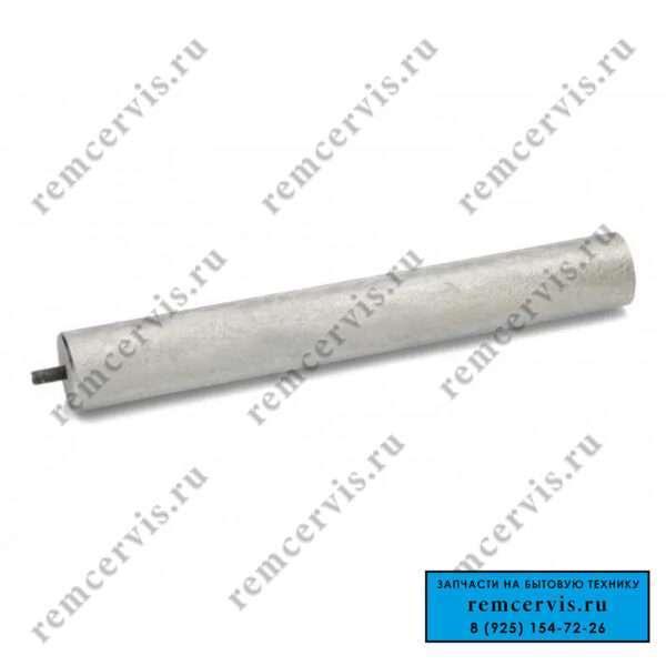 65150086 https://remcervis.ru/catalog/boiler_parts/аноды-для-водонагревателей/anod-magnievyj-d25-5-l190-m5-kod-65150086/?preview=true