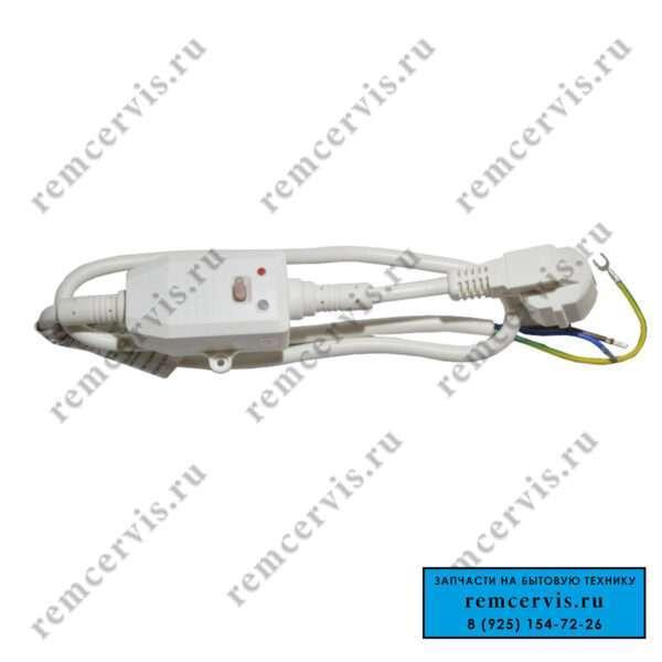 65150965 https://remcervis.ru/catalog/boiler_parts/boiler_parts_electronic/elektricheskij-kabel-s-uzo-klemmy-pit/?preview=true