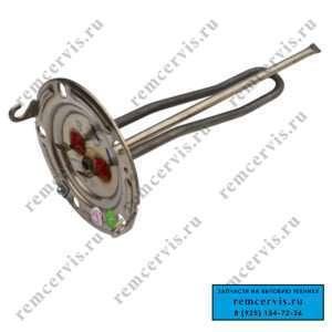 65151226 https://remcervis.ru/catalog/boiler_parts/boiler_parts_ten/ten-dlya-vodonagrevatelya-ariston-1000w-kod-65151226-65152105/?preview=true
