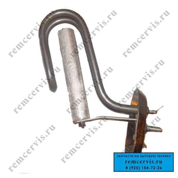 685103765+анод https://remcervis.ru/catalog/boiler_parts/boiler_parts_ten/ten-vodonagrevatelya-1200w-s-flanczem-oval/?preview=true