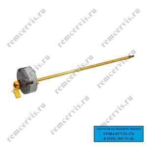 691217 https://remcervis.ru/catalog/boiler_parts/boiler_parts_termostats/termostat-dlya-vodonagrevatelya-ariston-aris-3/?preview=true