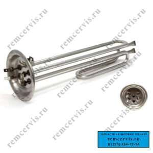 WTH018TX https://remcervis.ru/catalog/boiler_parts/boiler_parts_ten/тэн-водонагревателя-1000w1500w-фланец-92мм-анод/?preview_id=702&preview_nonce=504c8b8f95&_thumbnail_id=703&preview=true