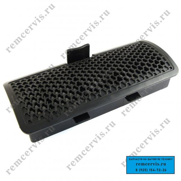 Фильтр для пылесоса LG, ADQ73393407, ADQ73393411, ADQ73393405