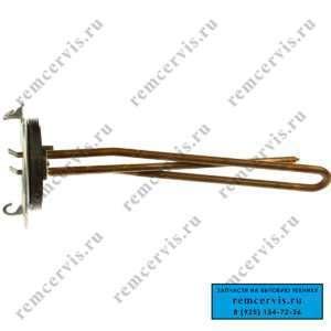 65152910 https://remcervis.ru/catalog/boiler_parts/boiler_parts_ten/тэн-аристон-ariston-1000w/?preview=true